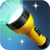 Flash! - Simple Flash App icon