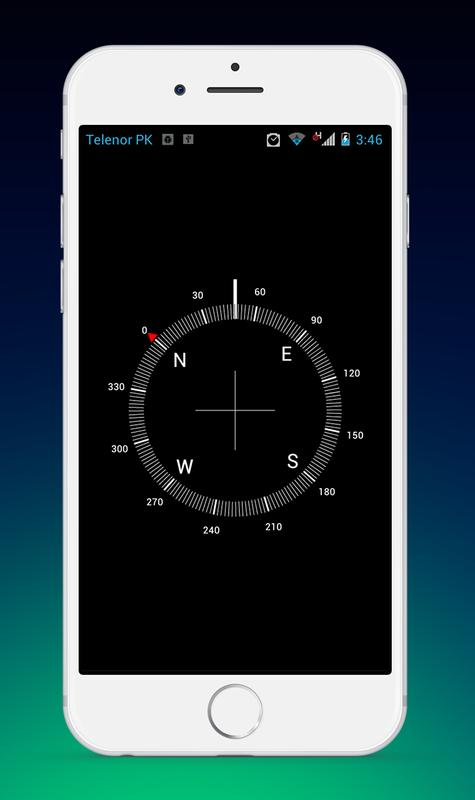 gps compass no ads for android apk download. Black Bedroom Furniture Sets. Home Design Ideas