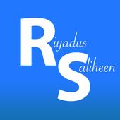 Riyadus Saliheen icon
