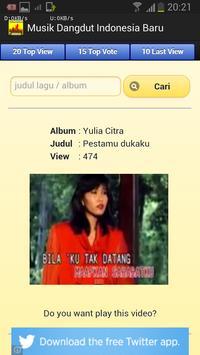 free download lagu dangdut terbaru indonesia