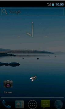Fly Screenmate screenshot 1