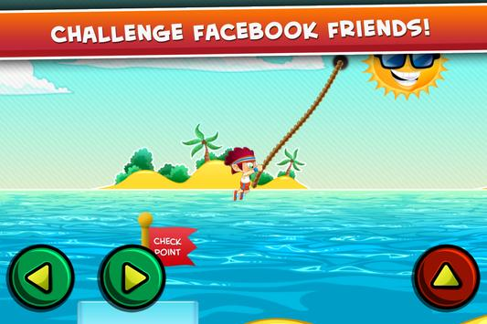 All Stars Obstacle Course APK