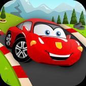 Fun Kids Cars