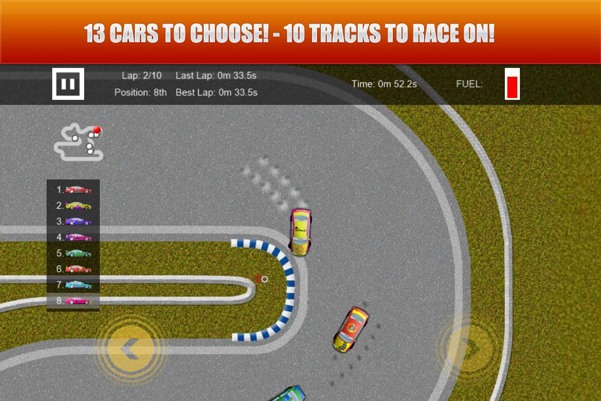 V8 Racing Car Game APK Download - Free Racing GAME for Android ...