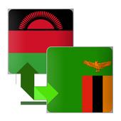 Chichewa Dictionary Translator icon