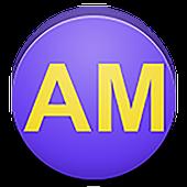 AndroMoza icon