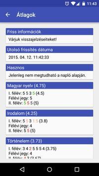 AndroMoza screenshot 3