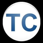 TapCounter icon