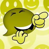 5000+ Jokes icon