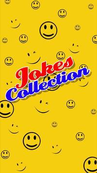 5000+ Jokes poster