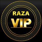 Raza VIP Atlanta icon