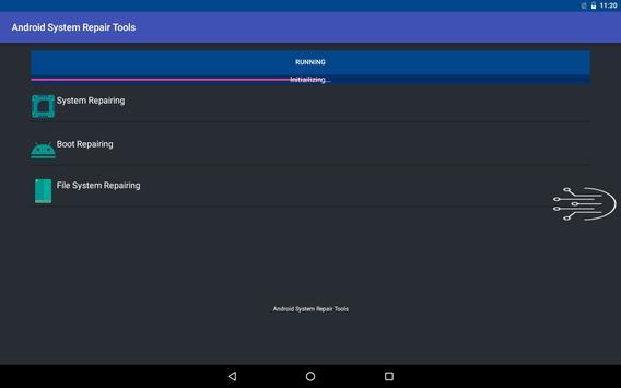 Android System Repair Tools screenshot 10