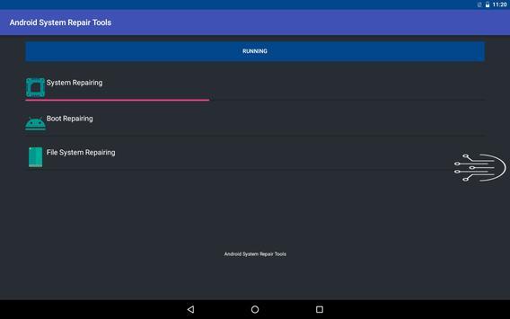 Android System Repair Tools screenshot 11