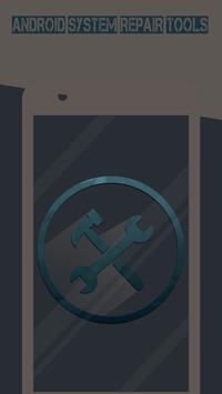 Android System Repair Tools screenshot 20
