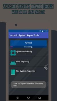 Android System Repair Tools screenshot 3
