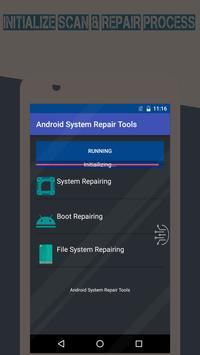 Android System Repair Tools screenshot 4