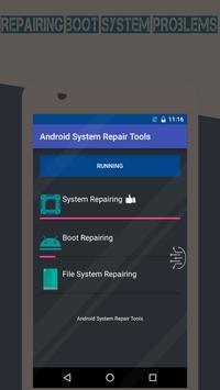 Android System Repair Tools screenshot 6