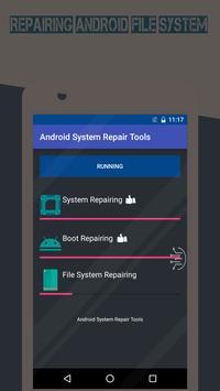 Android System Repair Tools screenshot 7
