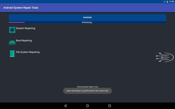 Android System Repair Tools screenshot 9