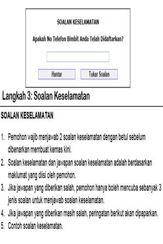 Br1m Semak Status 2017 For Android Apk Download