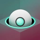 Portal Jump icon