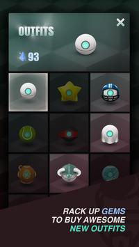 Portal Jump screenshot 2