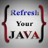 Fresh Ur Java icon