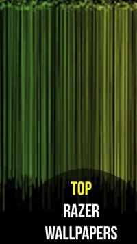 Razr Wallpaper HD 4K screenshot 3