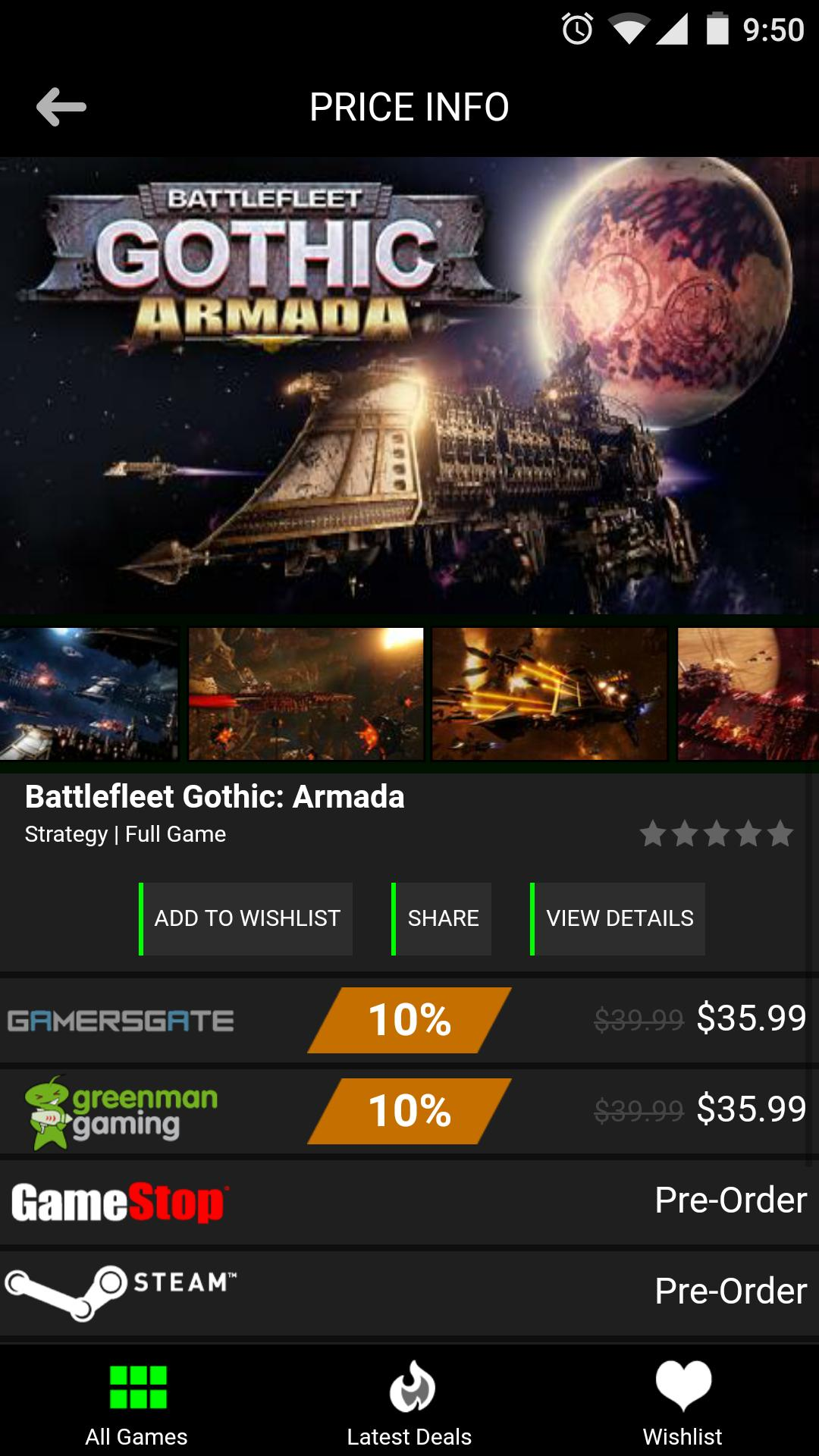 Razer Cortex (discontinued) for Android - APK Download