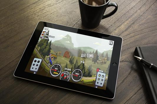 Guide for Hill Climb Racing 2 screenshot 1