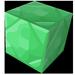 Emerald Mod for Minecraft: PE