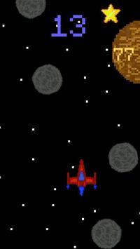 Star Traveller apk screenshot