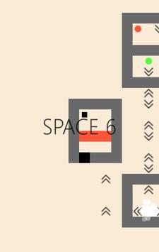 KOLO: A Color Maze Puzzle screenshot 20