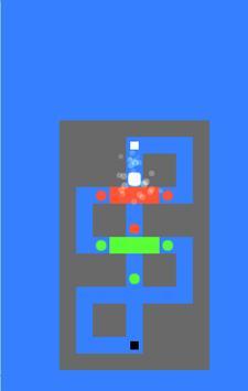 KOLO: A Color Maze Puzzle screenshot 2