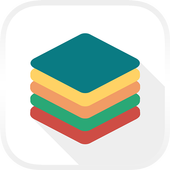 Color Crush · Matching Puzzle Game icon