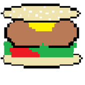 FooDelicious icon