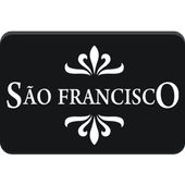 São Francisco Bar BH icon