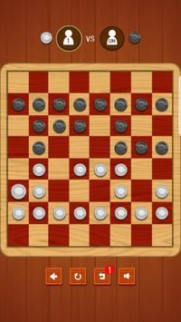 Checkers - Turkish checkers screenshot 16