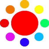 Microluz.es icon