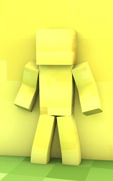 Camouflage Skins For Minecraft For Android APK Download - Camo skins fur minecraft