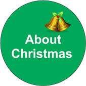 About_Christmas icon