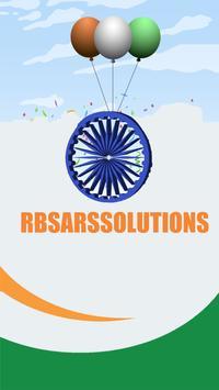 Republic day wishes poster
