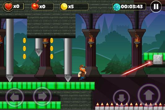 Super Mari screenshot 11