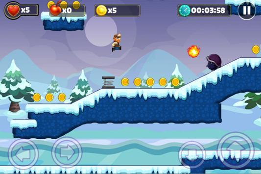 Super Mari screenshot 14