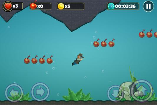 Super Mari screenshot 16