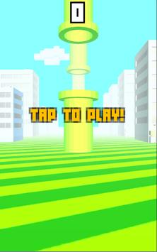 3D Flying Bird Free for Android - APK Download