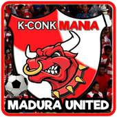 Lagu Madura United Terbaru icon