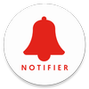 RBX Catalog Notifier icon