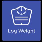 Weight Watcher icon