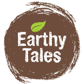 EarthyTales icon